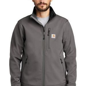 ® Crowley Soft Shell Jacket Thumbnail