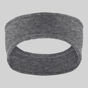 R Tek ® Stretch Fleece Headband Thumbnail