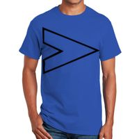 Ultra Cotton ® 100% Cotton T Shirt Thumbnail